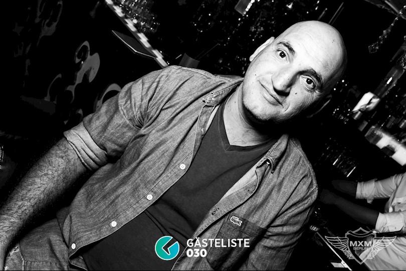 https://www.gaesteliste030.de/Partyfoto #79 Maxxim Berlin vom 03.10.2016