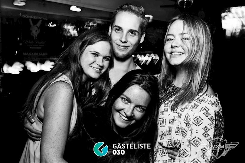 https://www.gaesteliste030.de/Partyfoto #47 Maxxim Berlin vom 03.10.2016