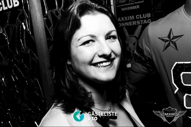 https://www.gaesteliste030.de/Partyfoto #70 Maxxim Berlin vom 03.10.2016