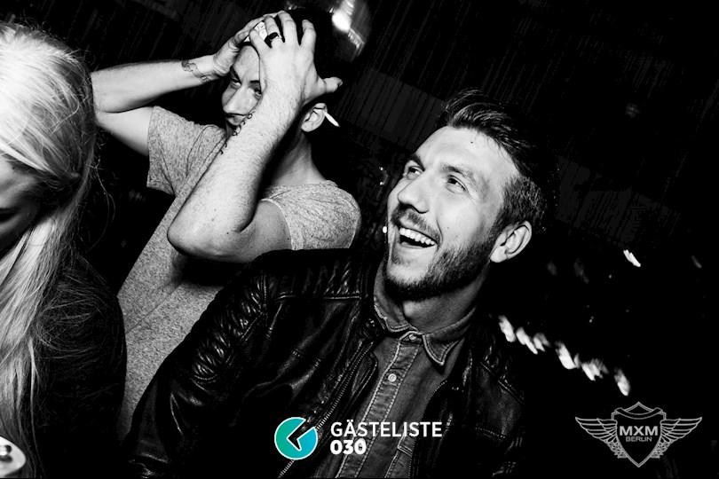 https://www.gaesteliste030.de/Partyfoto #45 Maxxim Berlin vom 03.10.2016