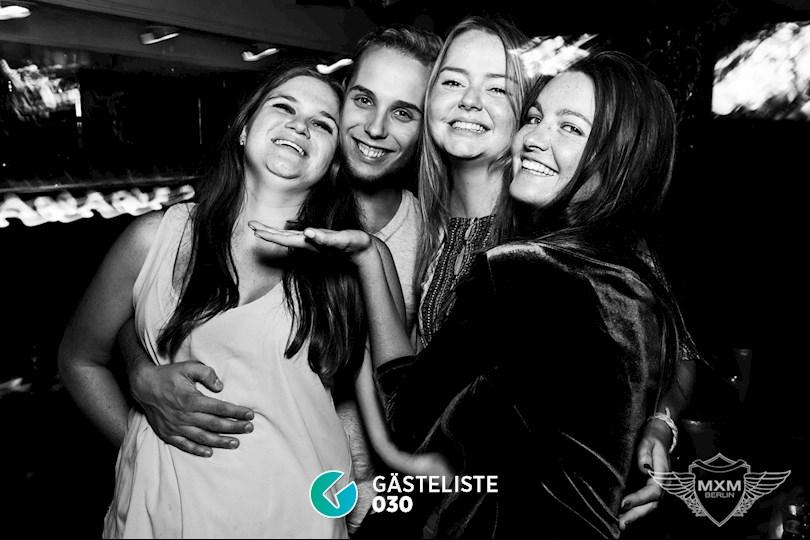 https://www.gaesteliste030.de/Partyfoto #29 Maxxim Berlin vom 03.10.2016