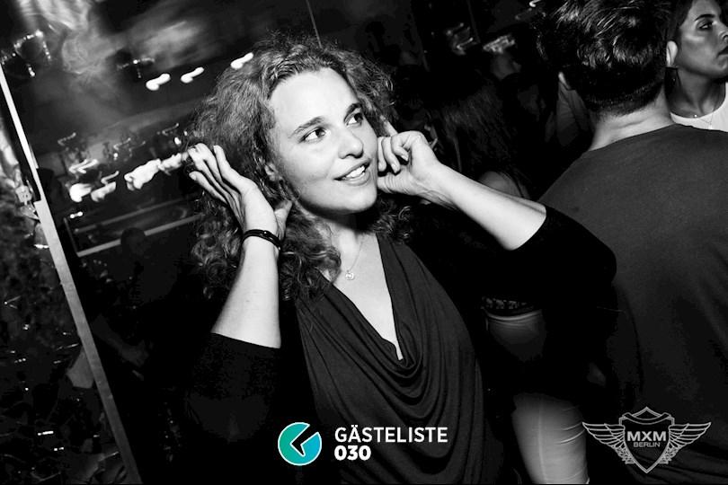 https://www.gaesteliste030.de/Partyfoto #58 Maxxim Berlin vom 03.10.2016