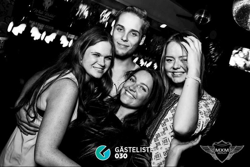 https://www.gaesteliste030.de/Partyfoto #51 Maxxim Berlin vom 03.10.2016