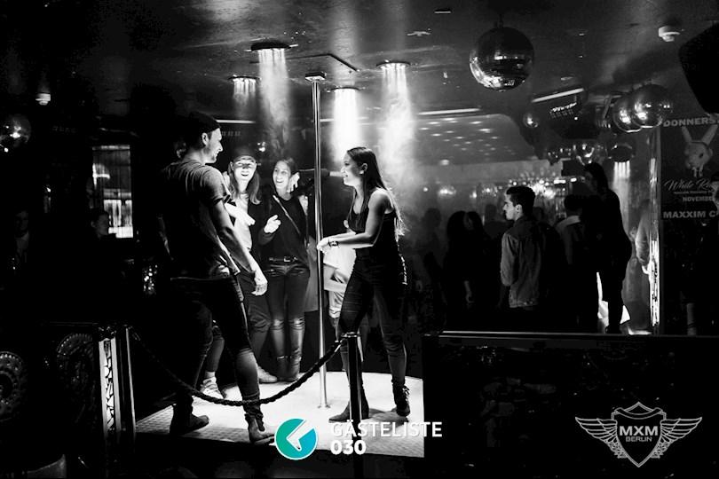 https://www.gaesteliste030.de/Partyfoto #64 Maxxim Berlin vom 03.10.2016