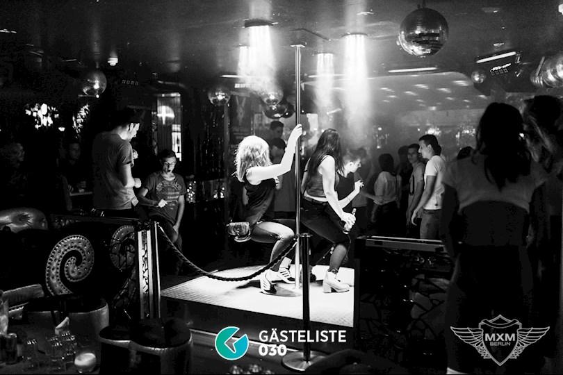 https://www.gaesteliste030.de/Partyfoto #14 Maxxim Berlin vom 03.10.2016