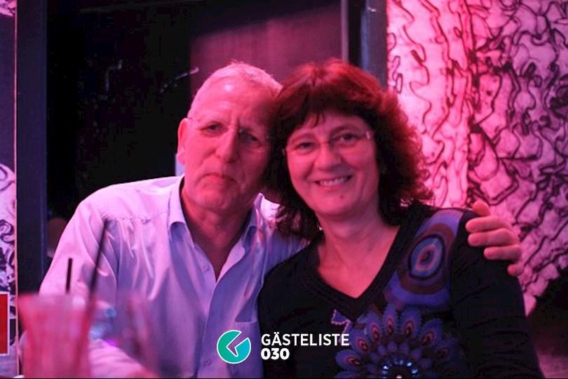 https://www.gaesteliste030.de/Partyfoto #43 Knutschfleck Berlin vom 22.10.2016