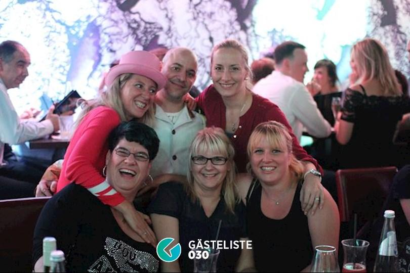 https://www.gaesteliste030.de/Partyfoto #50 Knutschfleck Berlin vom 22.10.2016