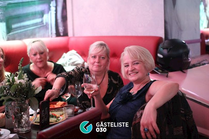 https://www.gaesteliste030.de/Partyfoto #32 Knutschfleck Berlin vom 22.10.2016