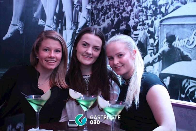 https://www.gaesteliste030.de/Partyfoto #16 Knutschfleck Berlin vom 22.10.2016
