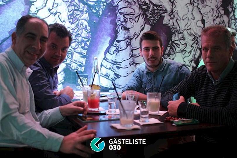 https://www.gaesteliste030.de/Partyfoto #51 Knutschfleck Berlin vom 22.10.2016
