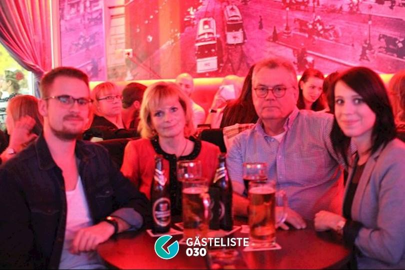 https://www.gaesteliste030.de/Partyfoto #34 Knutschfleck Berlin vom 22.10.2016