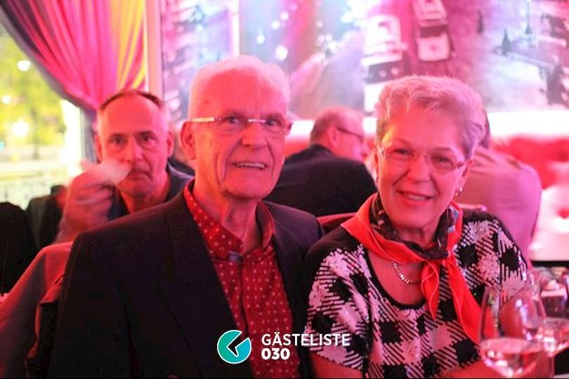 https://www.gaesteliste030.de/Partyfoto #5 Knutschfleck Berlin vom 22.10.2016