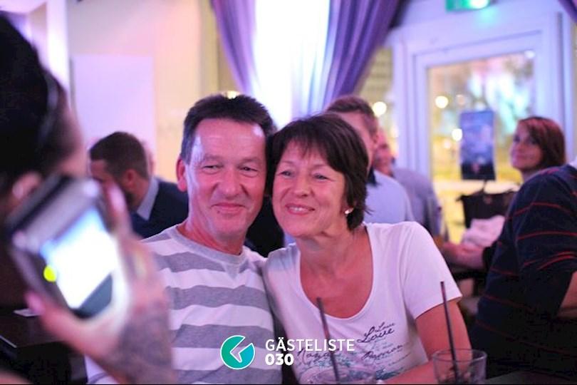 https://www.gaesteliste030.de/Partyfoto #55 Knutschfleck Berlin vom 22.10.2016