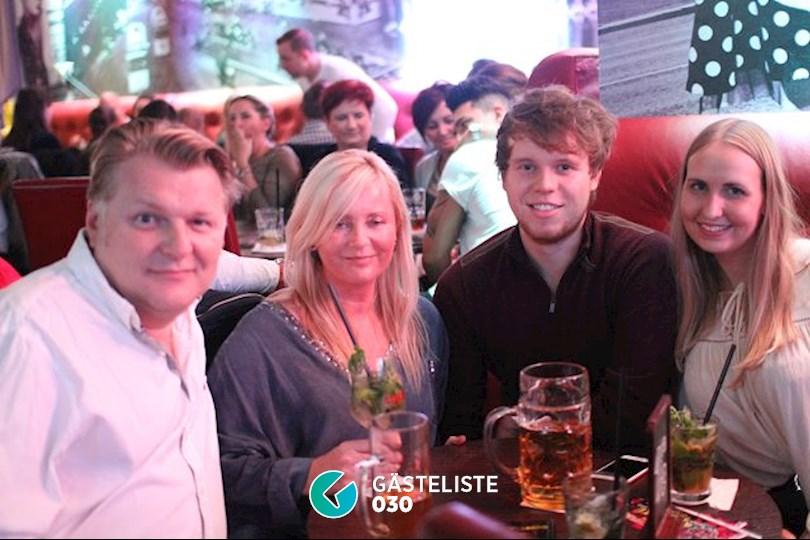 https://www.gaesteliste030.de/Partyfoto #49 Knutschfleck Berlin vom 22.10.2016