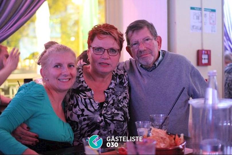 https://www.gaesteliste030.de/Partyfoto #29 Knutschfleck Berlin vom 22.10.2016