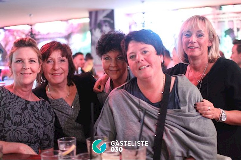 https://www.gaesteliste030.de/Partyfoto #1 Knutschfleck Berlin vom 22.10.2016