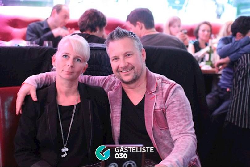 https://www.gaesteliste030.de/Partyfoto #35 Knutschfleck Berlin vom 22.10.2016