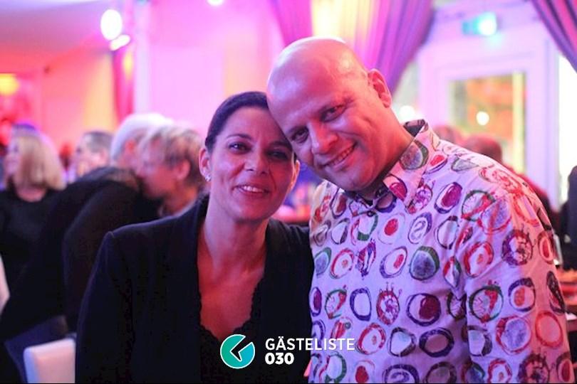 https://www.gaesteliste030.de/Partyfoto #19 Knutschfleck Berlin vom 22.10.2016