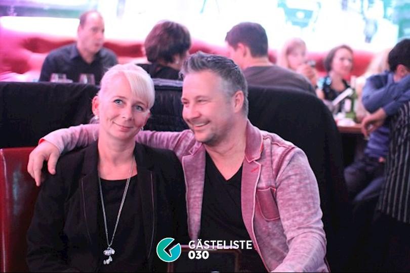 https://www.gaesteliste030.de/Partyfoto #52 Knutschfleck Berlin vom 22.10.2016