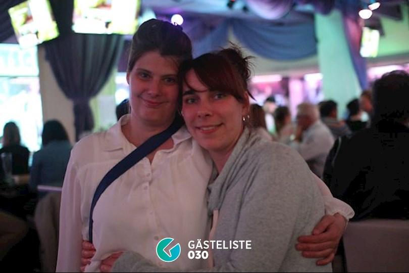 https://www.gaesteliste030.de/Partyfoto #42 Knutschfleck Berlin vom 22.10.2016