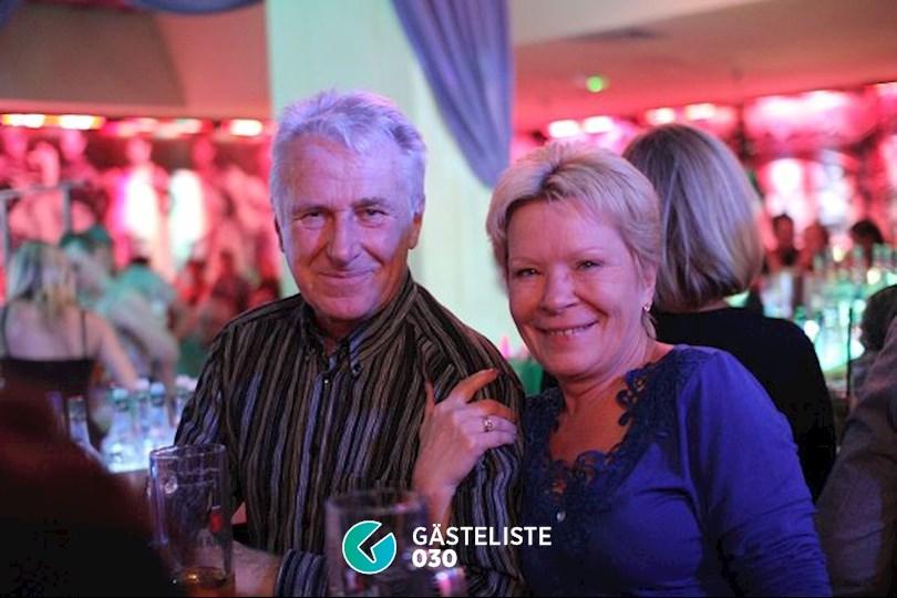 https://www.gaesteliste030.de/Partyfoto #10 Knutschfleck Berlin vom 22.10.2016
