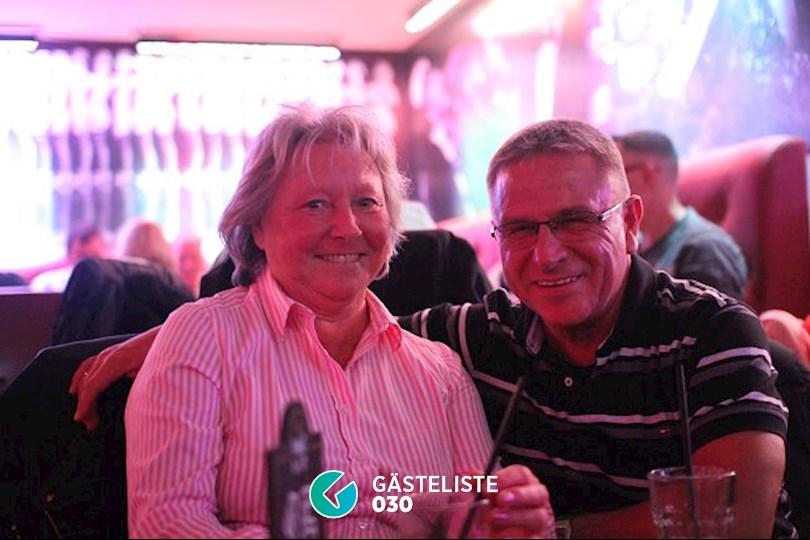 https://www.gaesteliste030.de/Partyfoto #17 Knutschfleck Berlin vom 22.10.2016