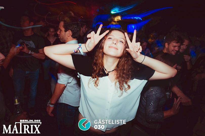 https://www.gaesteliste030.de/Partyfoto #90 Matrix Berlin vom 07.10.2016