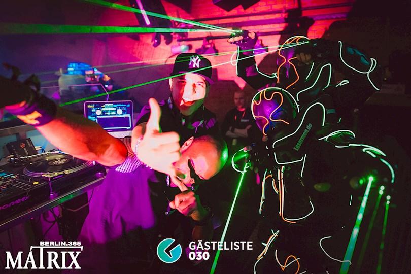 https://www.gaesteliste030.de/Partyfoto #35 Matrix Berlin vom 07.10.2016
