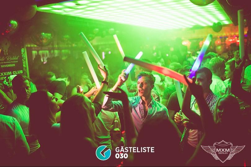 https://www.gaesteliste030.de/Partyfoto #5 Maxxim Berlin vom 08.10.2016