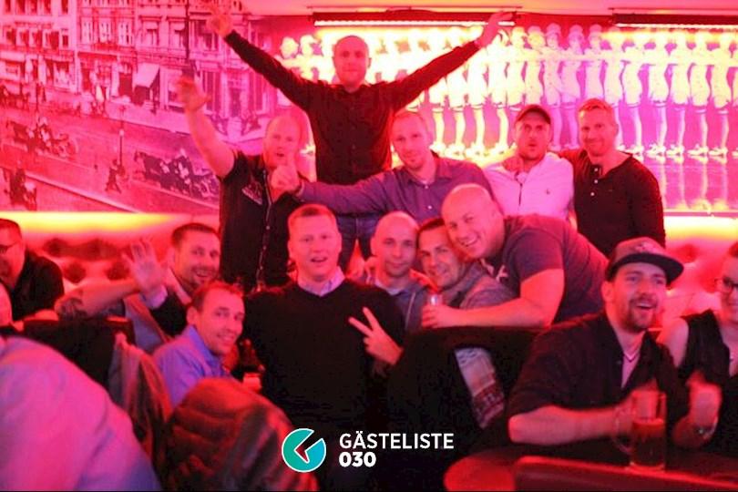 https://www.gaesteliste030.de/Partyfoto #140 Knutschfleck Berlin vom 29.10.2016