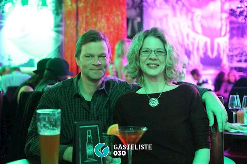 https://www.gaesteliste030.de/Partyfoto #63 Knutschfleck Berlin vom 29.10.2016