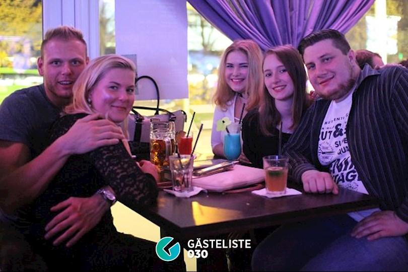 https://www.gaesteliste030.de/Partyfoto #6 Knutschfleck Berlin vom 29.10.2016