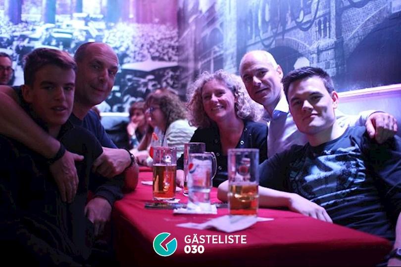 https://www.gaesteliste030.de/Partyfoto #78 Knutschfleck Berlin vom 29.10.2016
