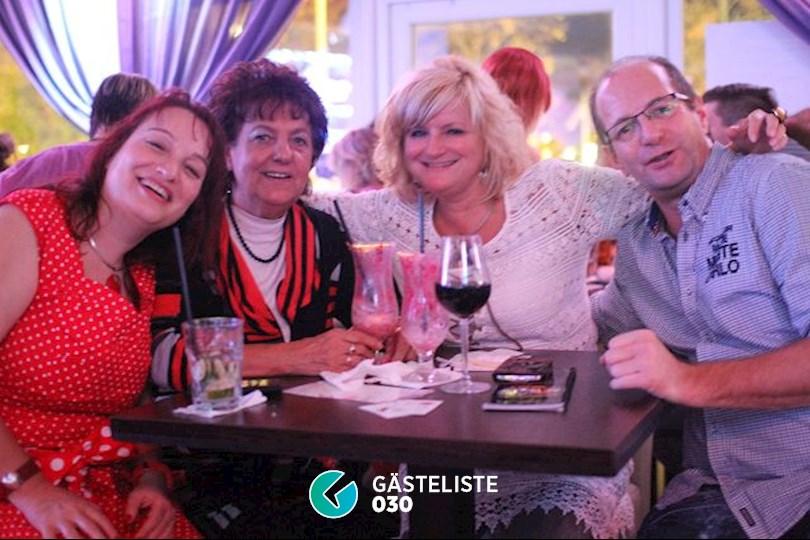 https://www.gaesteliste030.de/Partyfoto #7 Knutschfleck Berlin vom 29.10.2016
