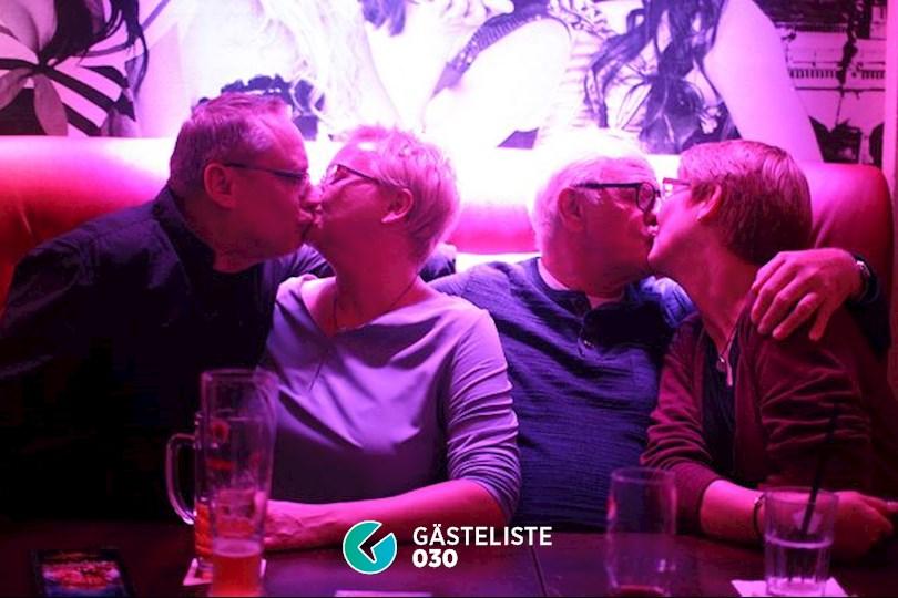 https://www.gaesteliste030.de/Partyfoto #17 Knutschfleck Berlin vom 29.10.2016