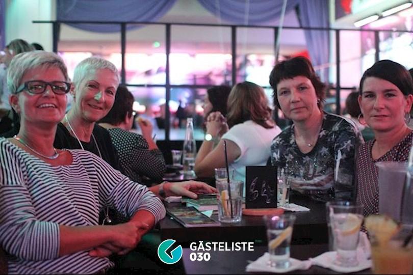 https://www.gaesteliste030.de/Partyfoto #14 Knutschfleck Berlin vom 29.10.2016