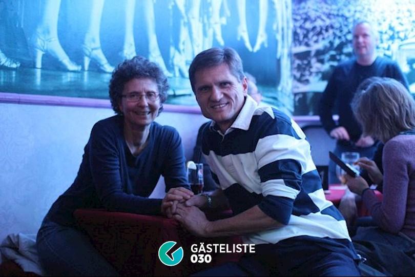 https://www.gaesteliste030.de/Partyfoto #125 Knutschfleck Berlin vom 29.10.2016