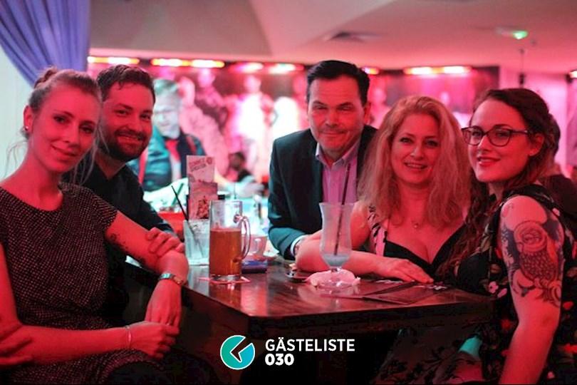 https://www.gaesteliste030.de/Partyfoto #3 Knutschfleck Berlin vom 29.10.2016