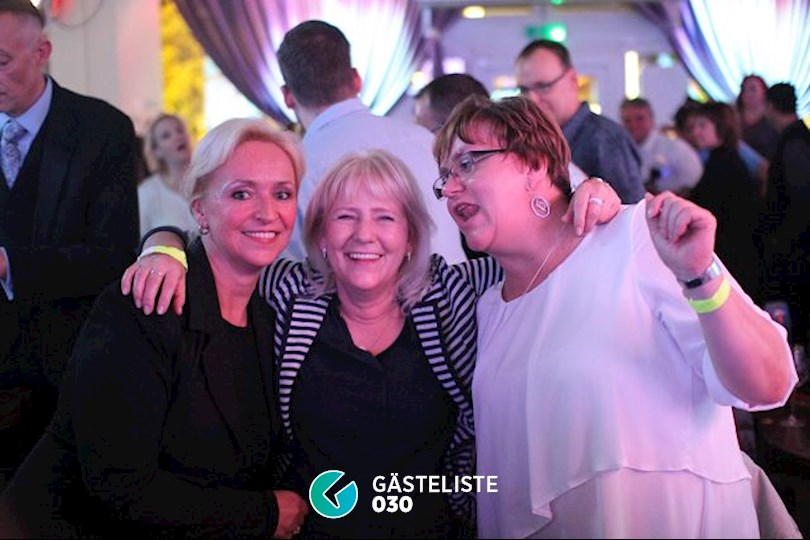 https://www.gaesteliste030.de/Partyfoto #36 Knutschfleck Berlin vom 29.10.2016