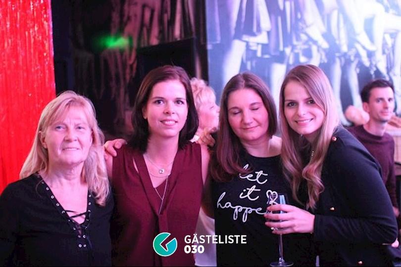 https://www.gaesteliste030.de/Partyfoto #118 Knutschfleck Berlin vom 29.10.2016