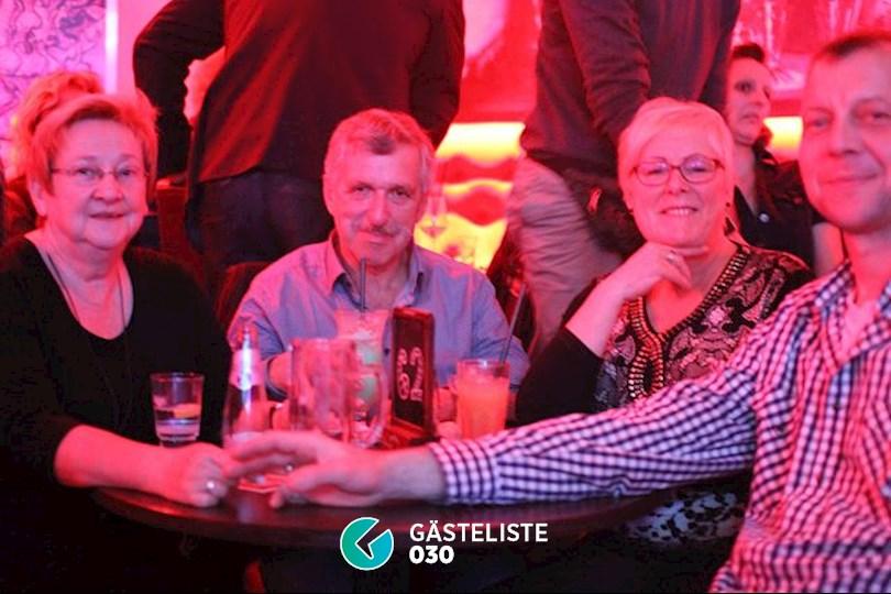 https://www.gaesteliste030.de/Partyfoto #68 Knutschfleck Berlin vom 29.10.2016