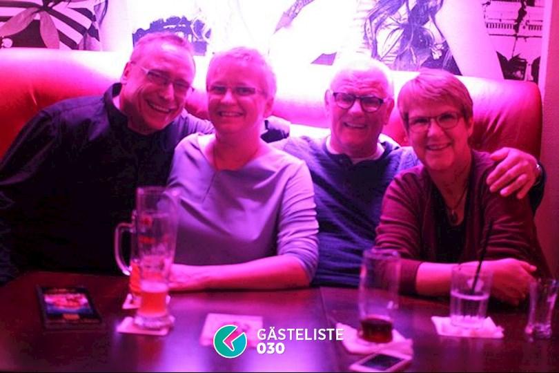 https://www.gaesteliste030.de/Partyfoto #60 Knutschfleck Berlin vom 29.10.2016