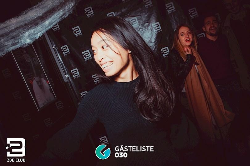 https://www.gaesteliste030.de/Partyfoto #106 2BE Berlin vom 29.10.2016