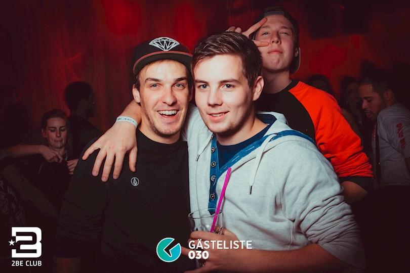 https://www.gaesteliste030.de/Partyfoto #117 2BE Berlin vom 29.10.2016