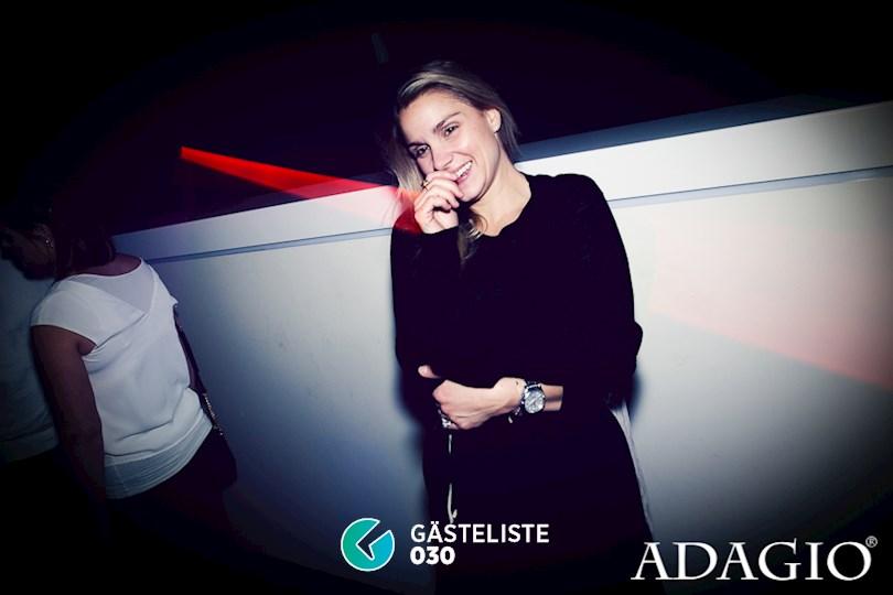 https://www.gaesteliste030.de/Partyfoto #48 Adagio Berlin vom 14.10.2016