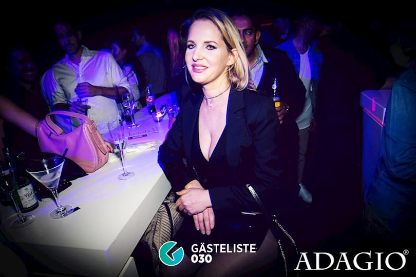 https://www.gaesteliste030.de/Partyfoto #21 Adagio Berlin vom 14.10.2016