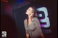 Partyfotos 2BE 14.10.2016 2be On Friday