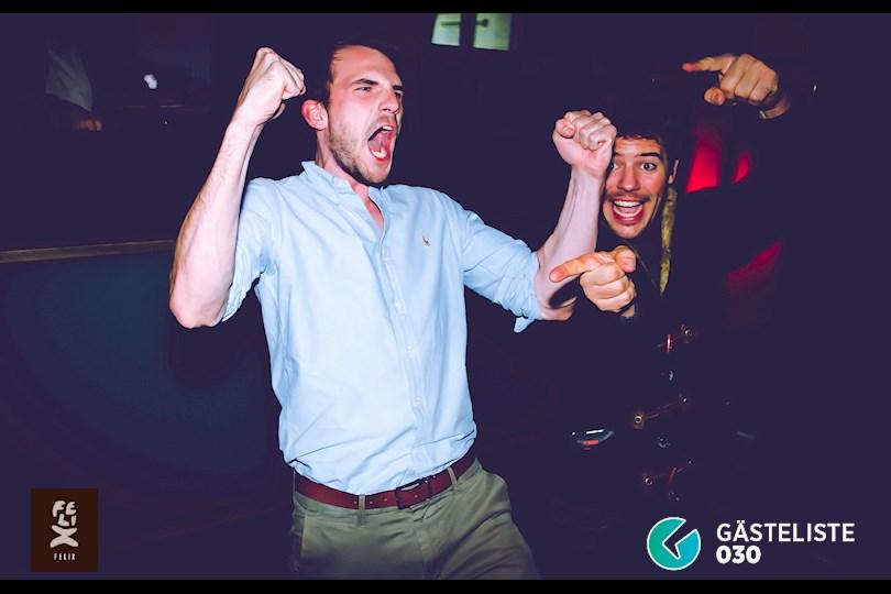 https://www.gaesteliste030.de/Partyfoto #24 Felix Berlin vom 03.11.2016