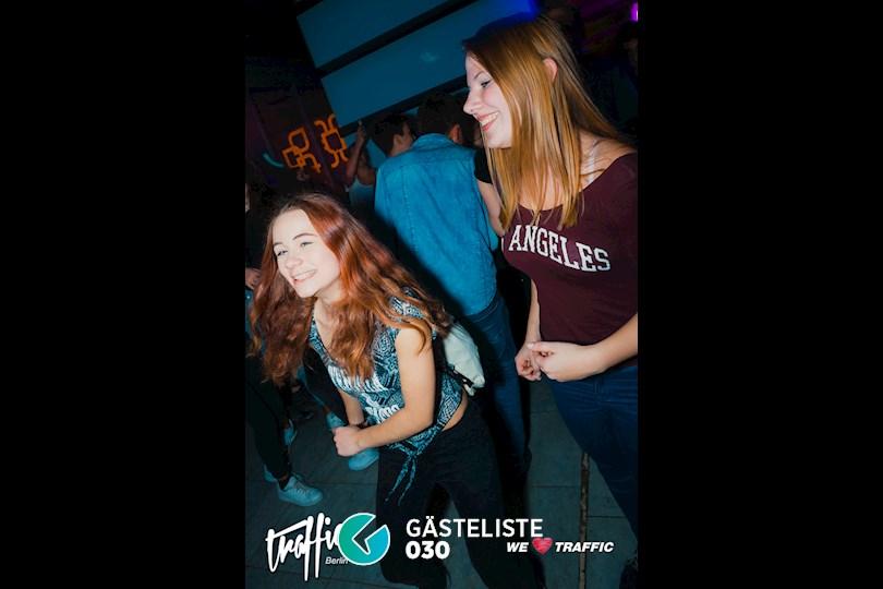 https://www.gaesteliste030.de/Partyfoto #101 Traffic Berlin vom 21.10.2016