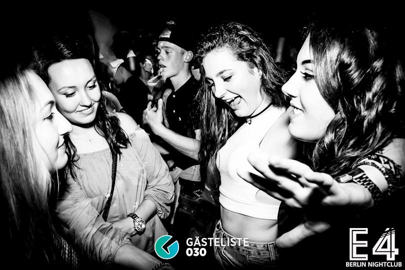 https://www.gaesteliste030.de/Partyfoto #2 E4 Berlin vom 08.10.2016